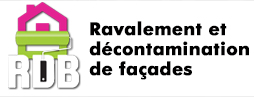 Ravalement-Decontamination_a29.html